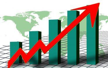 Prognosen und Trends