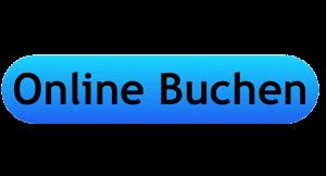 online buchen storeandpark